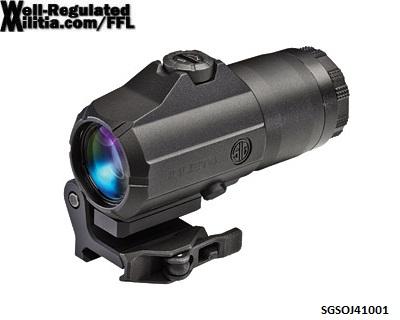 SGSOJ41001