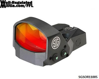 SGSOR11005