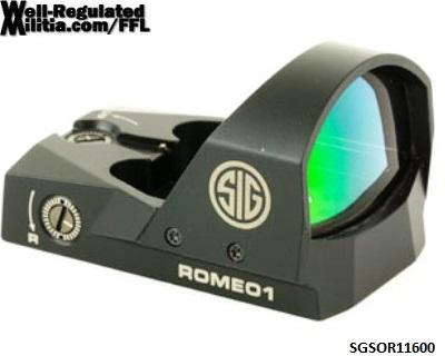 SGSOR11600