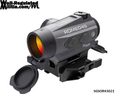 SGSOR43021
