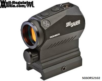 SGSOR52102