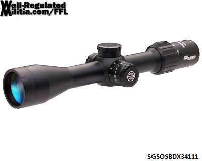 SGSOSBDX34111