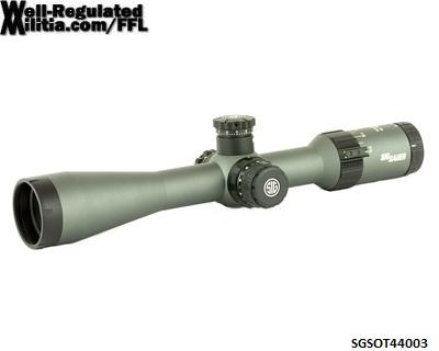 SGSOT44003