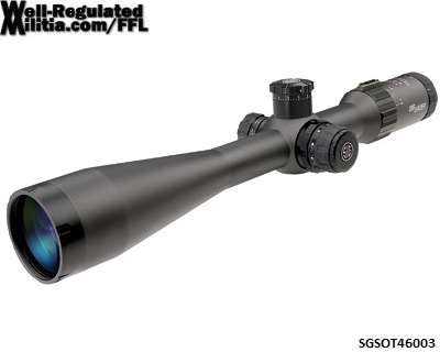 SGSOT46003