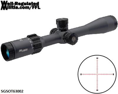SGSOT63002