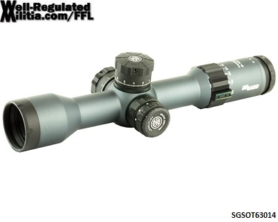 SGSOT63014