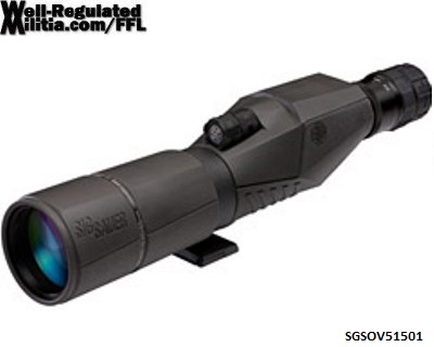 SGSOV51501