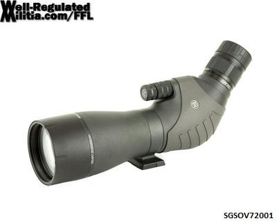 SGSOV72001