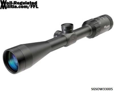 SGSOW33005