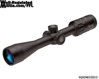 SGSOW33013