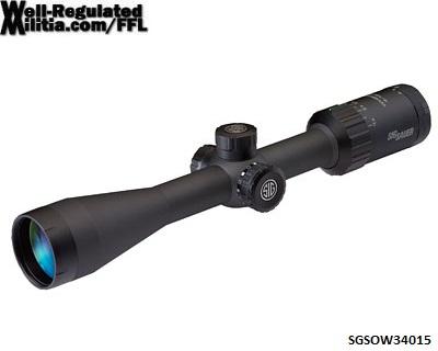 SGSOW34015