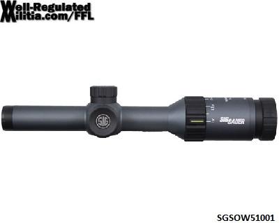 SGSOW51001