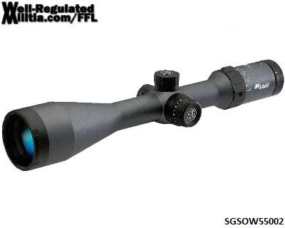 SGSOW55002