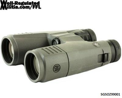 SGSOZ99001