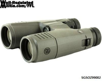 SGSOZ99002