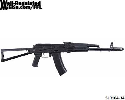 SLR104-34