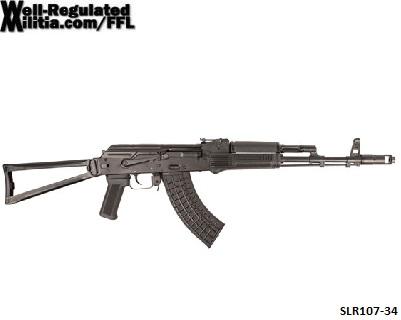SLR107-34