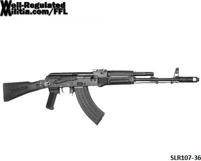 SLR107-36