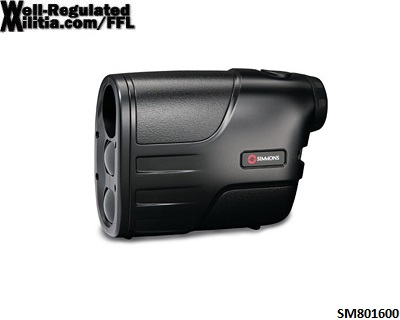 SM801600