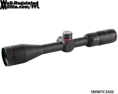 SMWTC1420