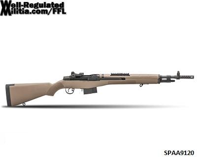 SPAA9120