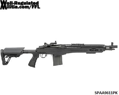 SPAA9611PK