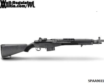 SPAA9611