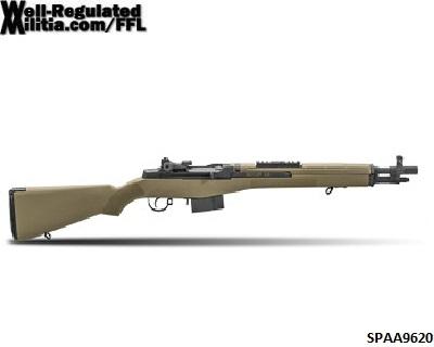 SPAA9620