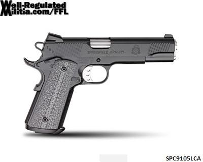 SPC9105LCA
