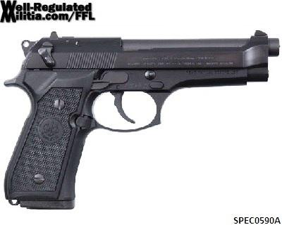 SPEC0590A