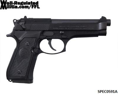 SPEC0591A