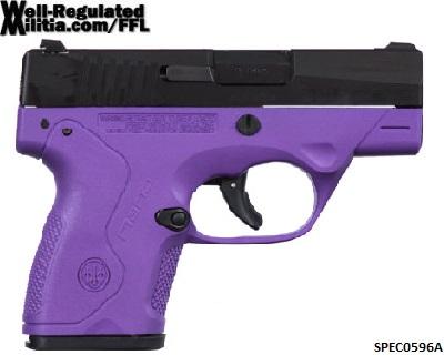 SPEC0596A