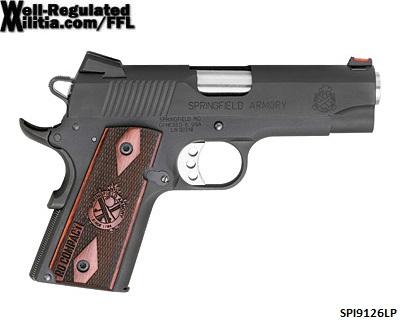 SPI9126LP