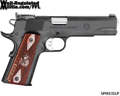 SPI9131LP