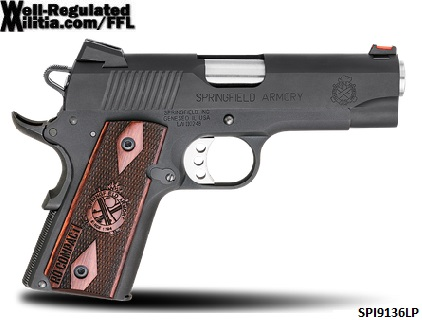 SPI9136LP