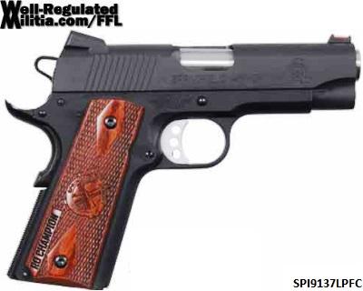SPI9137LPFC