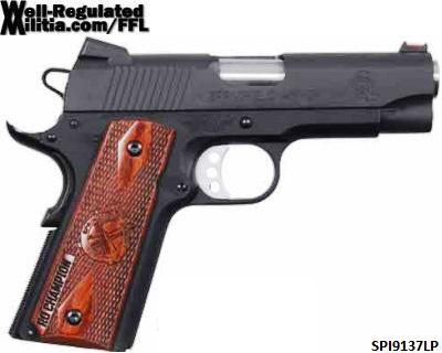 SPI9137LP