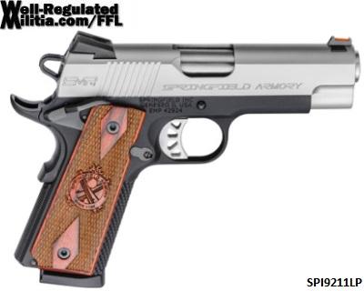 SPI9211LP