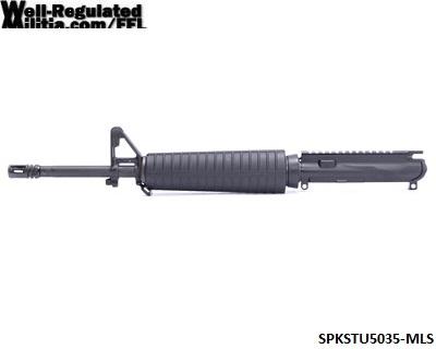 SPKSTU5035-MLS