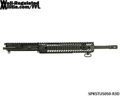 SPKSTU5050-R3D