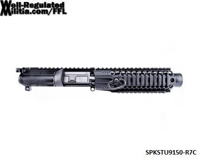 SPKSTU9150-R7C