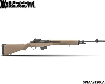 SPMA9120CA