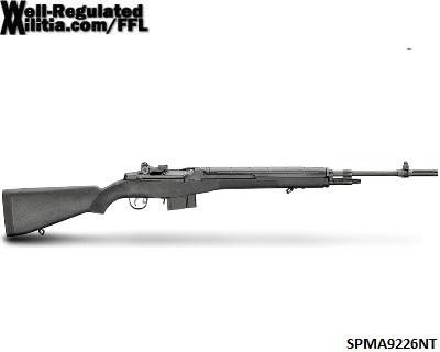 SPMA9226NT