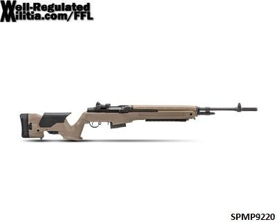 SPMP9220