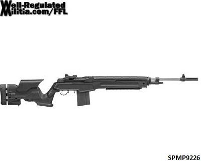 SPMP9226