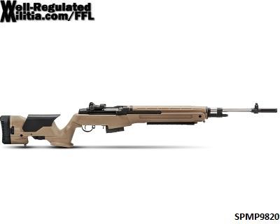 SPMP9820