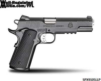 SPX9105LLP