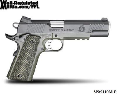SPX9110MLP