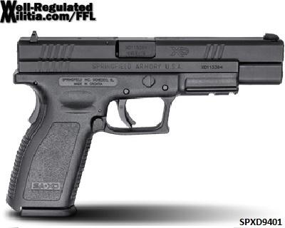 SPXD9401