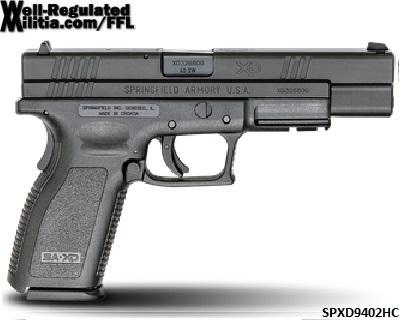 SPXD9402HC